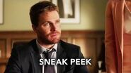 "Arrow 6x21 Sneak Peek ""Docket No"