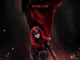 Season 1 (Batwoman)
