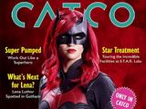 CatCo Worldwide Media (Earth-Prime)