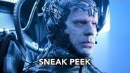 "The Flash 4x03 Sneak Peek ""Luck Be A Lady"" (HD) Season 4 Episode 3 Sneak Peek"