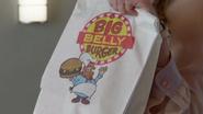 Big Belly Burger (Earth-38)