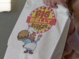 Big Belly Burger (Earth-38)