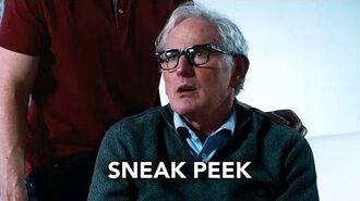 """DC's Legends of Tomorrow 3x06 Sneak Peek 2 """"Helen Hunt"""" (HD) Season 3 Episode 6 Sneak Peek 2"""