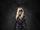 Black Canary suit (Laurel Lance)