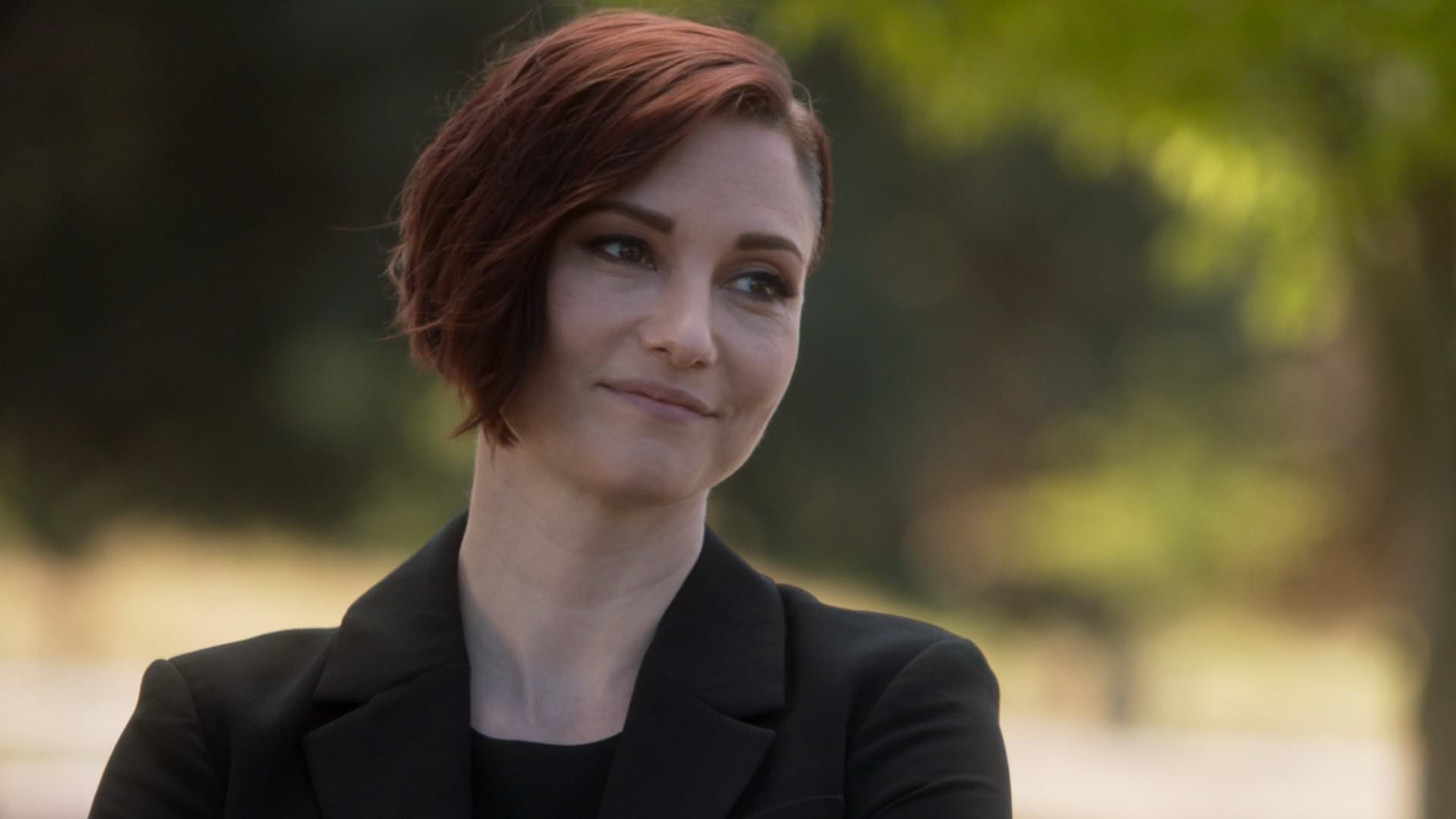 Alex Danvers | Arrowverse Wiki | FANDOM powered by Wikia