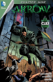 Arrow chapter 9 digital cover.png