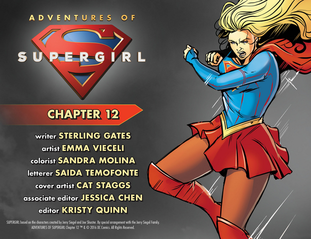 File:Chapter 12 title card.png