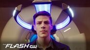 The Flash Cause And Effect Trailer The CW