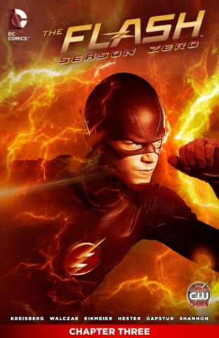 File:The Flash Season Zero chapter 3 digital cover.png