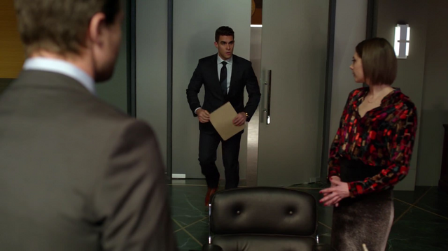File:Adrian offers his resignation to Oliver in order to take full responsibility for the cover up.png