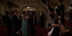 Gotham's annual Humanitarian Ball