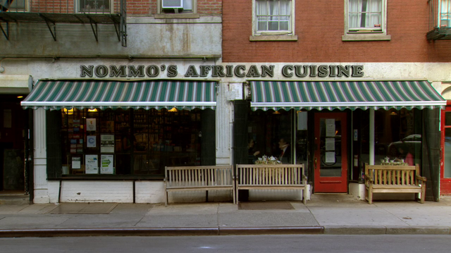 File:Nommo's African Cuisine.png