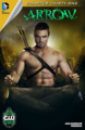 Arrow chapter 31 digital cover.png