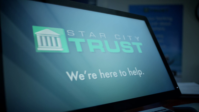File:Star City Trust Bank.png