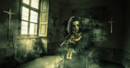 Promocional - Raven