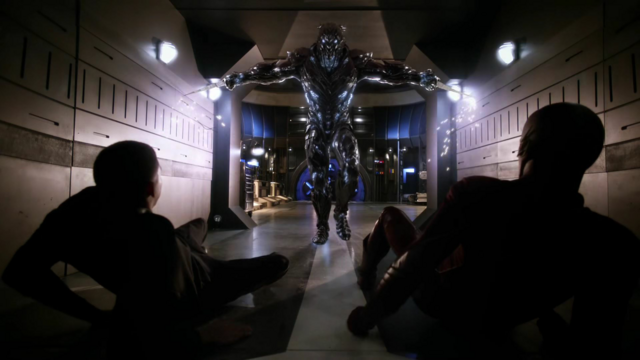 File:Savitar vs Barry and Wally.png