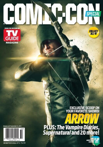 File:TV Guide - September 14, 2013 Arrow issue.png
