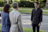 The-Flash-Flashpoint-Allen-family