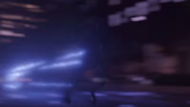 File:Zoom in the SDCC trailer.png