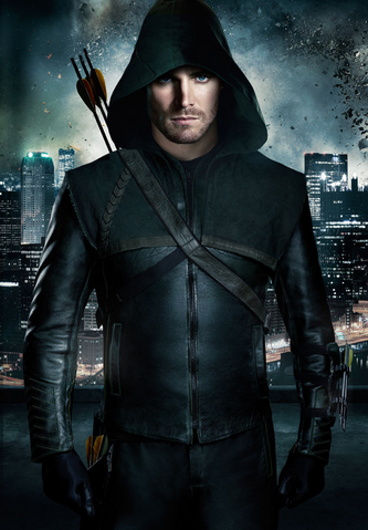 File:Arrow dark promo - textless.png