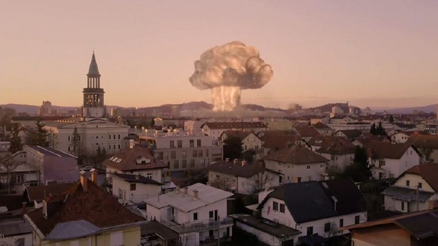 File:Havenrock hit by a nuclear missile.png