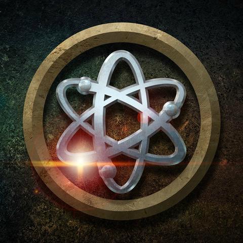 File:The Atom emblem.png