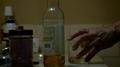 Glencallan scotch.png