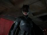Piloto (Batwoman)