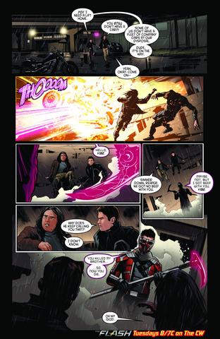 File:The Flash comic sneak peek - Rupture.png