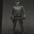 John Diggle mask concept artwork.png