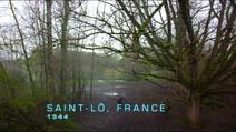 Saint-Lô (Terra-1)