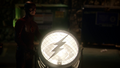 The Flash signaling light.png