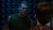 Tony Woodward see Barry Allen alias Flash (4)