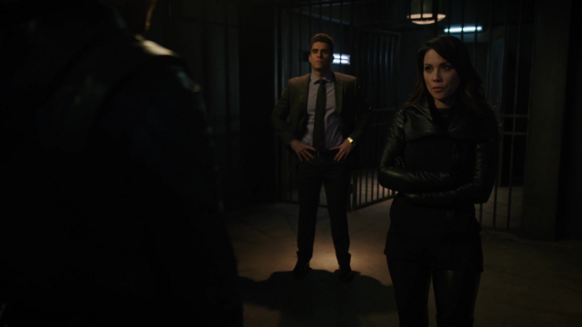File:Adrian and Talia hold Oliver captive.png