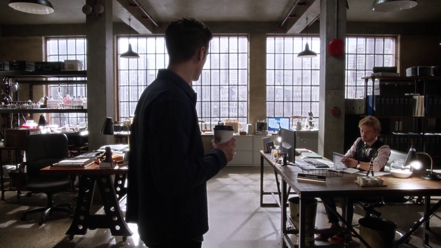 File:Barry is confused by Julian working in his lab.png