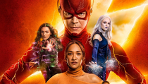 The Flash (The CW)