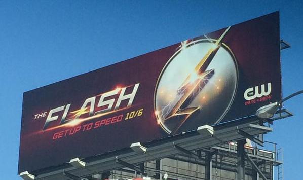 File:The Flash season 2 banner.png