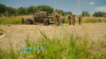 Zambesi (Terra-1)