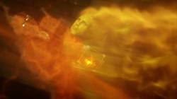 1x12 - Primera fusión