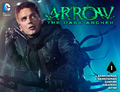 Arrow The Dark Archer digital logo.png