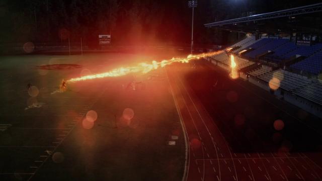 File:Henry Hewitt and Firestorm battle.png