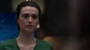 Lena Luthor