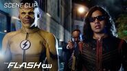 The Flash The Flash Reborn Scene The CW