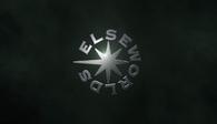 Titlecard Arqueiro (Elseworlds)