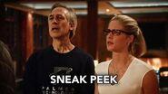 """Arrow 4x22 Sneak Peek 2 """"Lost in the Flood"""" (HD)"""