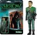 Arrow ReAction Figure (unmasked).png