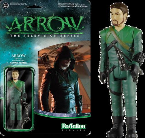 File:Arrow ReAction Figure (unmasked).png