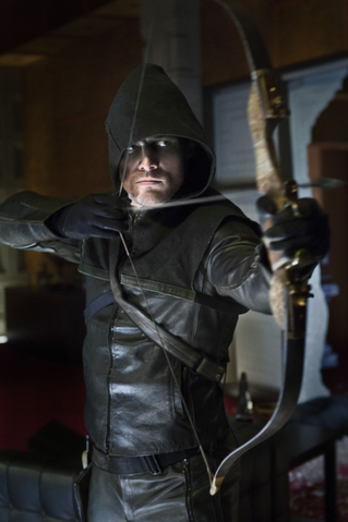 File:The Hood aims his bow.png