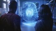 Cisco opens a breech to Earth Two