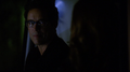 Eobard talks to Caitlin.png